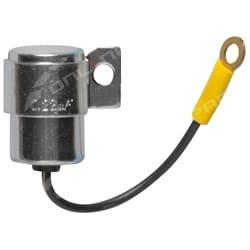 Bosch Ignition Condenser - GD205 | GD205-C