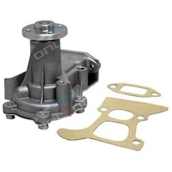 Water Pump Daihatsu Charade Hi-Jet Duet CB 1.0L G11 G100 G202 S75V S76V S85T G30 | ZPN-01068