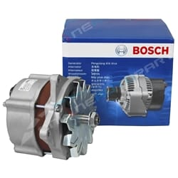 Brand New Bosch Alternator BXC1233A suits Chrysler Valiant + Sigma