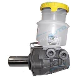 Brake Master Cylinder Holden Jackaroo 1992-2004 UBS25 UBS26 UBS69 UBS73 V6 Petrol + 4cyl Diesel | ZPN-00954