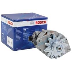 Alternator Bosch | BXM1232A