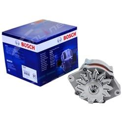 1 x Alternator (Bosch)