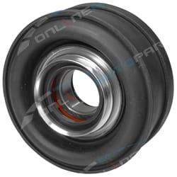 Centre Bearing Driveshaft Centre Bearing Aftermarket OEM Replacement | CB01