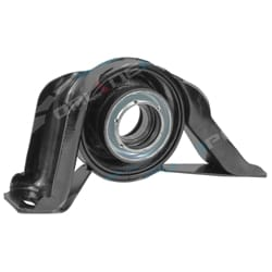Driveshaft Centre Support Bearing + Bracket suits Toyota RAV4 SXA10 SXA11 1994 to 2000