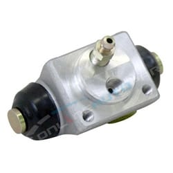 Rear Brake Wheel Cylinder 4x4 suits Toyota Hilux 2005on KUN26 GGN25 4wd Ute New   ZPN-03339