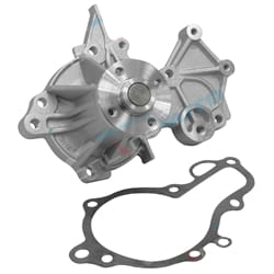 Water Pump Suzuki Vitara + Grand Vitara + X-90 1.6 1.6L 4cyl G16A G16B 1.6L SE416 SQ416 SZ416 New | WP3036
