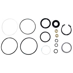 Power Steering Box Seal Kit suits Toyota Hilux LN167 LN172 4x4 1997-2005 Ute incl O-Rings | ZPN-09744