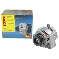 Alternator Bosch | BXD1277R