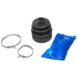 1 CV Joint Boot Kit suits HOLDEN JACKAROO 4D SUV 4WD . 85~88 Inner or Outer