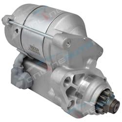 Starter Motor AutoNova | SMN217