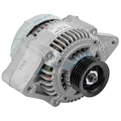 Alternator - Facotry Rebuilt Bosch