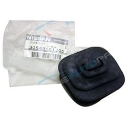 Clutch Fork Rubber Dust Boot Nissan Patrol GQ Y60 TD42 TB42 Petrol Diesel - Brand New - Genuine | 30542-01J00
