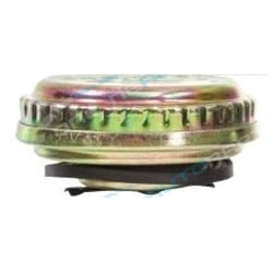 TOC507 - Engine Oil Cap Metal bayonet - Tridon