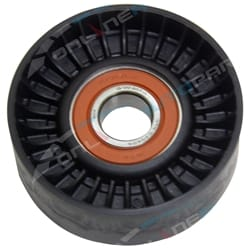 Engine Pulley (Lower) Gates | 38015