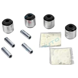 Rear Upper Trailing Arm Bush Kit Holden Commodore VB VC VH VK VL VN VP VR VQ VS 1978 to 1997