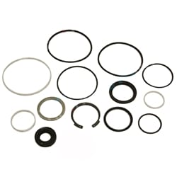 Power Steering Box Seal Kit suits Toyota Landcruiser FZJ105 HZJ105 100 105 Series
