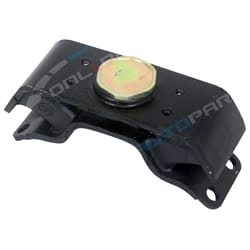 Transmission Mount Cozza