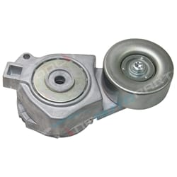 Automatic Drive Belt Tensioner Pajero NM NP NS NT 3.5L 6G74 + 3.8L 6G75 V6 Engines 2000-2012 | DAT078