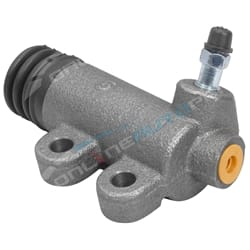 Clutch Slave Cylinder suits Toyota Hilux Ute YN55 YN56 YN57 YN58 YN65 YN67 YN85 Petrol 4cyl Ute 1983 to 8/1994 | ZPN-00909