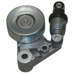 Drive Fan Belt Tensioner Assembly fit Patrol GU ZD30 3.0L Diesel Engine 2000 to 1/2007