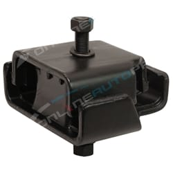 Engine Mount (Front LH or Front RH) Cozza | EM9574