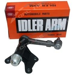 LHD Idler Arm Hilux 4x4 IFS 8/85-71991 LN107 LN111 LN130 LN135 LN61 LN66