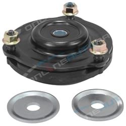 Strut Mount (Front LH or Front RH) Aftermarket OEM Replacement | SM8585