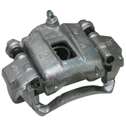RH Rear Disc Brake Caliper suits Toyota Prado 120 Series GRJ120 KZJ120 KDJ120 RZJ120 9/2002 to 2013 | 47730-34030-C
