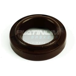 Spark Plug Tube Seal Plug Seal Platinum Gaskets   ZPN-23040