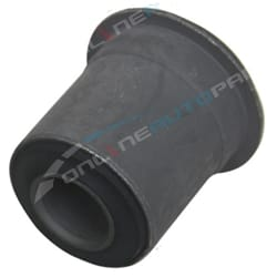 Control Arm Bush (Front Upper Inner LH or Front Upper Inner RH) Aftermarket OEM Replacement | 48632-60020