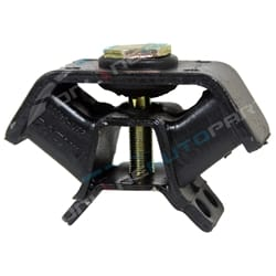 Gearbox Mount suits Toyota Celica RA40 RA60 RA65 SA63 1979-1985 18R 21R 22RE 2S 2.0L 2.4L 4cyl Engine