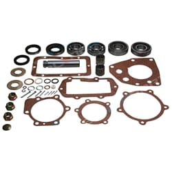 Transfer Case Rebuild Kit suits Toyota Landcruiser 3spd Early | TRANS1A