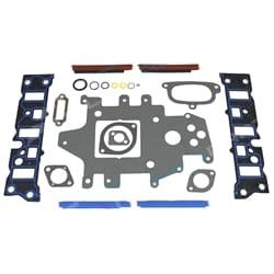 Inlet Intake Manifold Gasket Set Holden VS VT VX VY V6 3.8L Supercharged Engine 1995 1996 1997 1998 1999 2000 2001 2002 2003 2004 | IMS404K