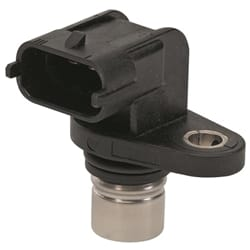 1 x Camshaft Position Sensor (Tridon) | TCAS115