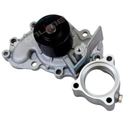 Water Pump suits Toyota Camry V6 2VZ-FE 2.5L 3VZ-FE 3.0L VZV20 VZV21 VDV10 Vienta 88-97   ZPN-01163