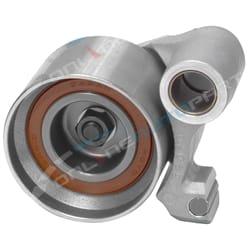 Timing Tensioner Timing Belt Tensioner Aftermarket OEM Replacement | ZPN-00524