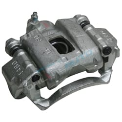 LH Rear Disc Brake Caliper Prado 120 Series GRJ120 KZJ120 KDJ120 RZJ120 9/2002 to 2013 | 47750-34030-C