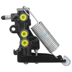 Brake Load Sensing Proportioning Valve suits Mitsubishi Triton ME MF MG MH MJ MK 3.0L 2.8L 2.6L 2.5L 1986 to 2005 | ZPN-29073