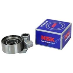 Timing Tensioner Timing Belt Tensioner NSK | 62TB0629B29