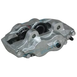 New RH Front Disc Brake Caliper Hilux KZN165R 1999-2005 4X4 2door Cab Chassis 2door Utility 4doo | JB9504