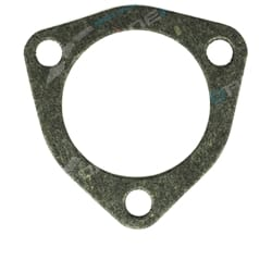 Thermostat Housing Gasket Thermostat Gasket Matsumo | PG678