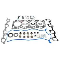 Valve Regrind Gasket Set (VRS) - Aftermarket OEM Replacement (ea) Platinum Gaskets | ZPN-34160