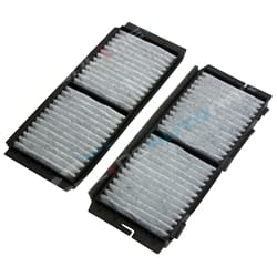 Cabin Air Filter Cabin Filter Sakura