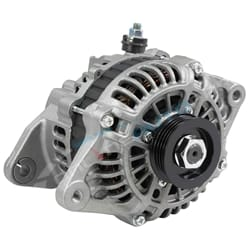 Alternator Bosch | BXM1366R