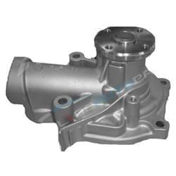 Engine Water Pump Grandis BA 2004-2010 4cyl 4G69 MIVEC 2.4L 2378cc Petrol 16v SOHC Mitsubishi