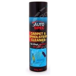 1 x Adhesives + Sealants (Autospec) | ZPN-13647