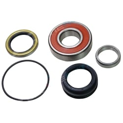 Rear Wheel Bearing Kit suits Toyota Hilux LN106 LN106R 88-97