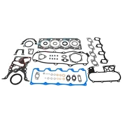 Full Gasket Set suits Hilux LN106 LN107 1988-1999 4cyl 3L 2.8L Diesel 8v SOHC   GW950