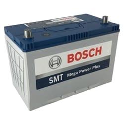 Battery Bosch | T495D31R