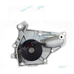 Water Pump suits Toyota Celica ST185R 4cyl 3S-GTE 2.0L 1998cc Engine inc GT-FOUR 1990 1991 1992